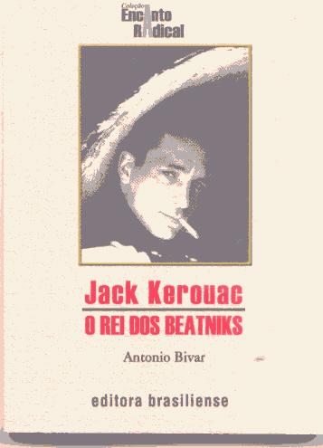 Rei dos Beatniks